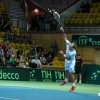 Davis Cup14.jpg