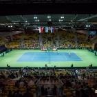 Davis Cup20.jpg