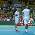 Davis Cup4.jpg