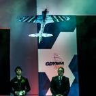 Gala Gdynskiego Sportu