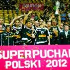 superpuchar_polski_2012