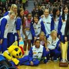 mecz_gwiazd_euroligi_2011