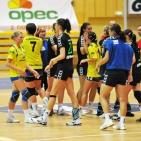miedzynarodowy_turniej_pilki_recznej_kobiet_2010