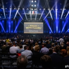 Koncert Muzyki Filmowej - Hans Zimmer Tribute Show - 12.05.2018