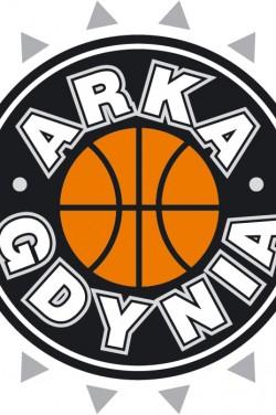 arka_gdynia_logo